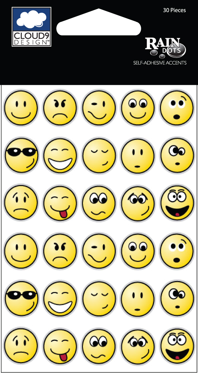 cute pics of smiley faces. SMILEY FACES