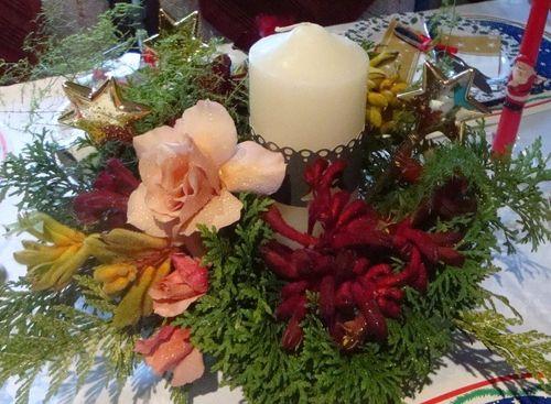 Xmas arrangement3