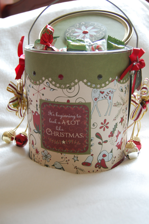 Altered_christmas_paint_tin_edited