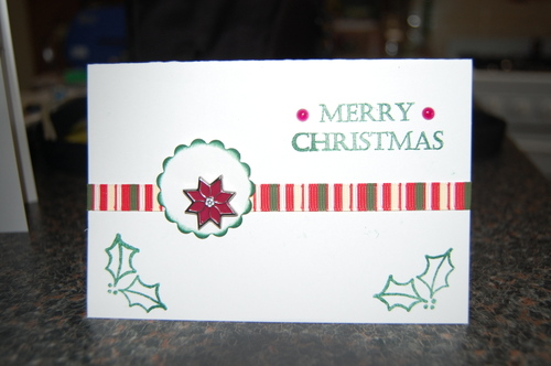 Christmas_card_with_seal_of_approval_pun