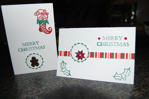 Christmas_cards_using_scallop_punch
