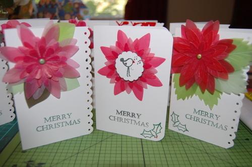 Vellum_flower_christmas_cards
