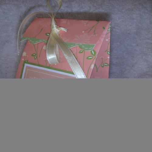 Gift_bag_beginners_c_q_fair