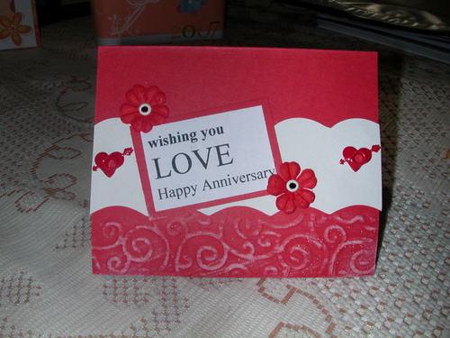 Anniversary_card