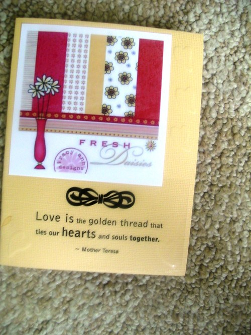 I made this card for my hubby using Tracy's digital kit....thumbnail
