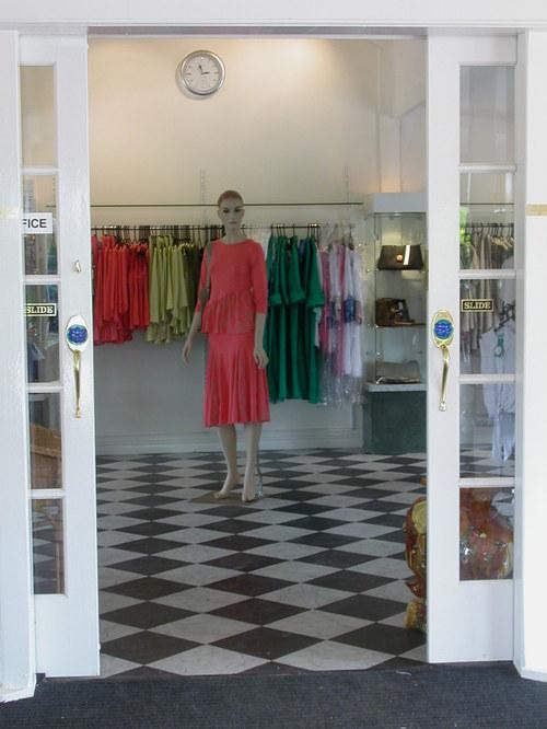 Boutique_model